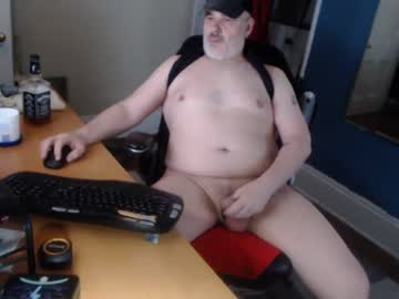 [16-05-20] maarrs video with dildo from Chaturbate.com
