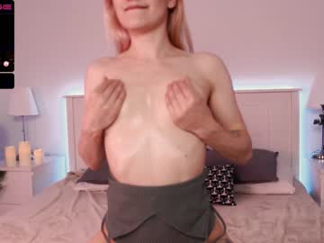 [04-07-20] molly_dunn private XXX video from Chaturbate