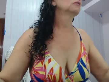 [30-04-20] ninaclarkson record show with toys from Chaturbate.com