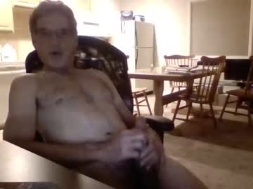 [28-05-20] cycling05 record cam show from Chaturbate.com