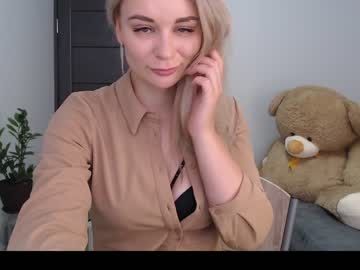 [29-10-20] monikablank record private XXX video from Chaturbate.com
