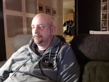 [04-01-20] hardmrlazy record private sex video from Chaturbate