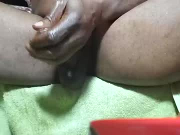 [03-01-21] jacockring record show with cum from Chaturbate