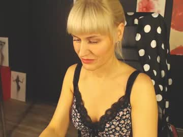 [22-03-21] kichi_x_ show with toys from Chaturbate