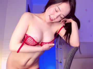 [01-02-21] _jikey_ private show from Chaturbate