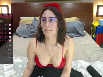 [21-04-21] alison_dyy_ chaturbate video with dildo