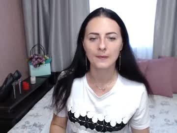 [15-08-20] athena_panther chaturbate video