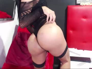 [03-12-20] barbaranaughty private sex show from Chaturbate