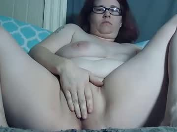 [17-01-21] bootylicious42020 public webcam video from Chaturbate.com