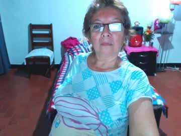 [13-05-20] dulcemature chaturbate toying