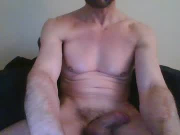 [02-05-20] gaybottomboy111 private show