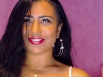 [09-08-20] alaanah webcam video from Chaturbate
