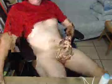 [11-10-20] luckycharms9595 record cam video from Chaturbate.com