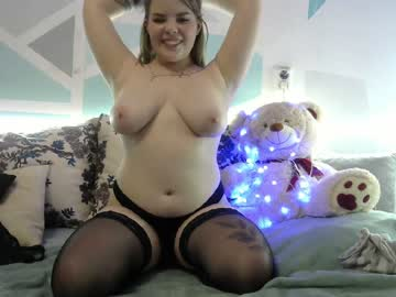 [12-10-20] yumm_lolly record premium show video from Chaturbate