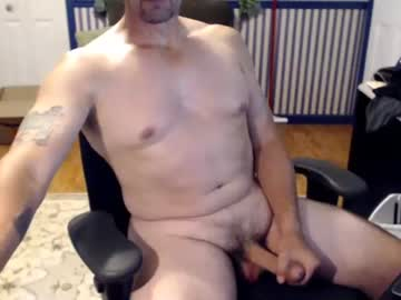 [09-09-21] bryce895 private show from Chaturbate