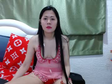 [17-11-20] sexydiinee cam show from Chaturbate.com