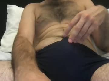 [20-08-21] small_88 record video with dildo from Chaturbate.com
