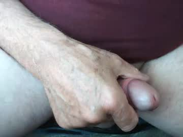 [13-06-21] t11gger2 record webcam video from Chaturbate