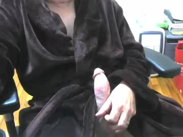 [23-03-21] peepingmale private sex show from Chaturbate