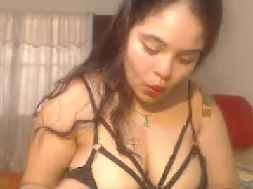 [02-07-21] angelsexhotlatin record video with toys from Chaturbate