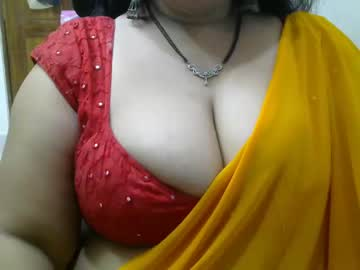 [27-01-21] indiahotcam record webcam video from Chaturbate.com