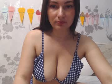 [08-08-20] mila12000 record webcam show
