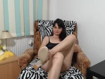 [16-06-20] hotmaria73 record show with toys from Chaturbate