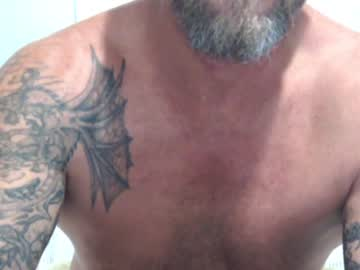 [25-02-21] surfdog2908 show with cum from Chaturbate