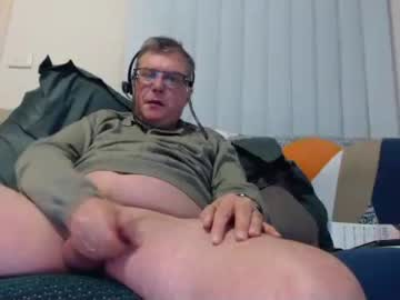 [05-07-21] aussiemalet public show from Chaturbate