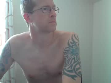[08-04-20] touchinit record public show video from Chaturbate