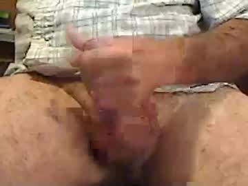[24-10-21] jimjr653 private sex show from Chaturbate
