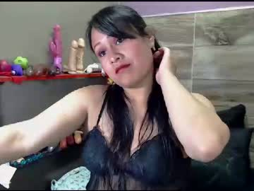 [13-01-20] perfectslavex public show video from Chaturbate