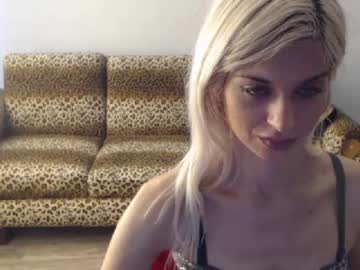 [18-07-20] sexybeatriice private sex show from Chaturbate.com