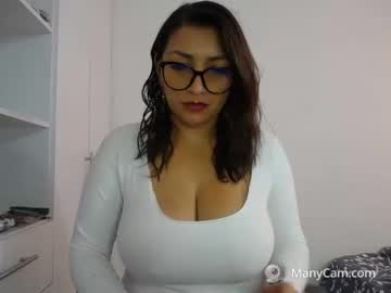 [20-02-20] shayrahotss private show from Chaturbate