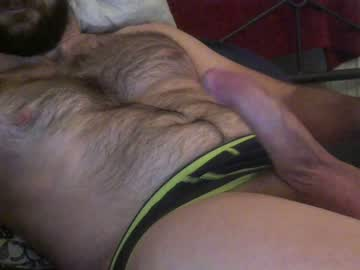 [25-09-20] t_huber_official private show from Chaturbate.com