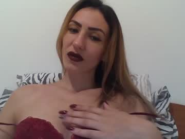 [26-10-20] ireneboyer record private XXX show from Chaturbate