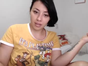 [23-04-20] diosa_cadenas private sex show from Chaturbate