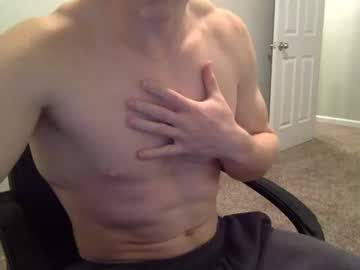 [24-02-20] godofthunder22 private XXX show from Chaturbate