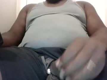 [18-08-21] mixedlovers420 record show with toys from Chaturbate.com