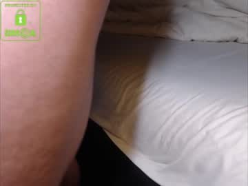 [31-01-21] rosemusclecali record show with toys from Chaturbate