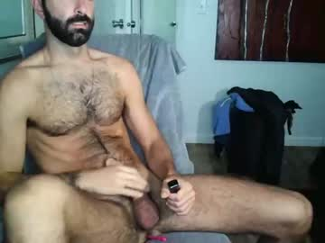 [01-06-21] wondertone record show with cum from Chaturbate