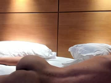 [21-06-21] hola_hola_555 record public show video from Chaturbate.com
