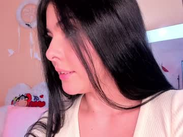 [17-02-21] adrianaagh record private XXX show from Chaturbate