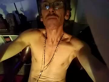 [06-04-20] pinkpussytwink record premium show from Chaturbate.com