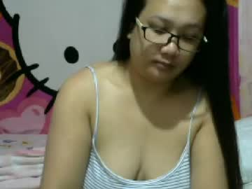 [04-07-20] sweetnipples1987 record private XXX video from Chaturbate.com