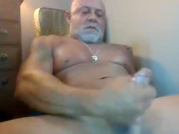 [10-02-20] 2008hurricane record cam video from Chaturbate