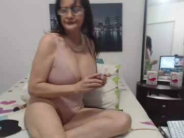 [08-09-20] cindycrawford69 video with toys from Chaturbate.com