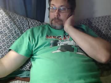 [02-12-20] lordmegatron22 cam video from Chaturbate