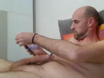 [14-05-20] lucaross private sex show from Chaturbate