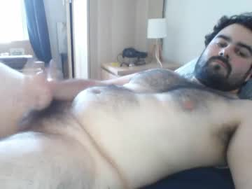 [01-10-20] skwildfr3 record premium show from Chaturbate